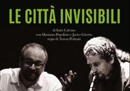 le_citta_invisibili_img_max_width